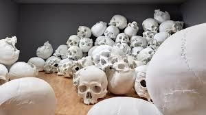 this australian museum is filled with skulls atlas obscura