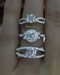 amazing wedding rings engagement rings 2017 the best engagement rings this month