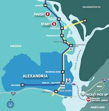 Map Of Hotels In Washington Dc by 2017 Marine Corps Marathon In Alexandria Va Hotel Deals