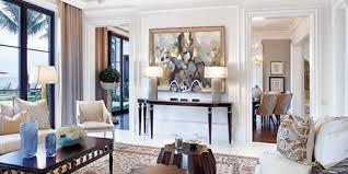 Inspire Home Decor Mixed Styles Inspire Manalapan Home Decor City U0026 Shore Magazine