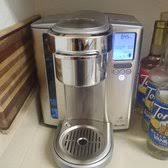Sur La Table Coffee Makers Sur La Table 13 Photos U0026 30 Reviews Kitchen U0026 Bath 7131 W