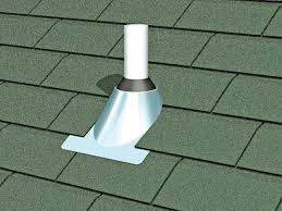 Menards Metal Roofing Colors by Roof Metal Beautiful Roof Metal Flashing Metal Roofing Finest