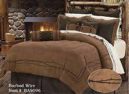 bedding sets western bedding sets interesting western comforter