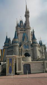 Cinderella Castle Floor Plan The Happiest Place On Earth Ana U0027s World