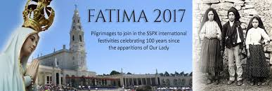 pilgrimage to fatima fatima pilgrimages 2017 pilgrimages