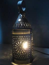 revere lantern the best 18th c pierced tin paul revere type lantern in great
