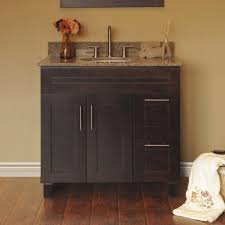 what can bathroom vanity sale clearance ideas home designs ideas