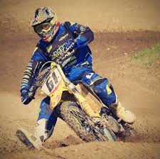 motocross helmet reviews top 4 dirt bike u0026 motocross helmets the moto expert