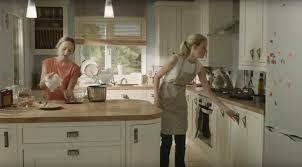 the kitchen movie the kitchen house movie home array