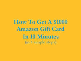 20 dollar gift card black friday free 20 dollar gift card mens free 5 0 14