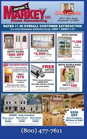 home window replacement phoenix delighful window replacement ads accessories to design decorating