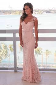 beautiful maxi dresses for any event cute maxi dresses u2013 saved