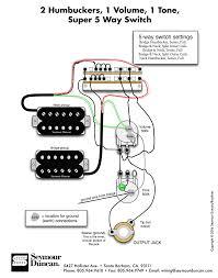 5 way switch wiring diagram carlplant