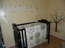 Carters Baby Bedding Sets Carters Baby Boy Bedding Sets Vine Dine King Bed Setting