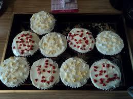 100 ladybird birthday cake recipe sponge bob cake