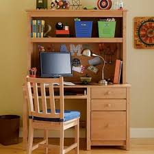 Childrens Desks With Hutch 29 Best Children Desk Images On Pinterest Child Room Desks And