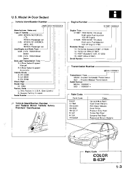honda civic service manual 1992 1995 downloads hondahookup com