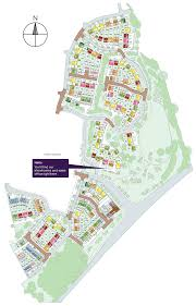 Leeds England Map by Taylor Wimpey At Sycamore Park Taylor Wimpey