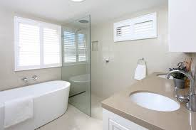 family bathroom ideas bathroom reno family bathroom renovation coorparoo