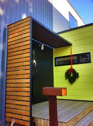 Hive Modular Design Ideas Hive Modular Design Ideas Ebizby Design