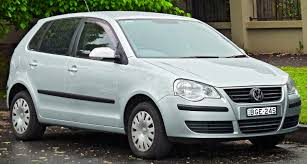 volkswagen fox 1989 volkswagen fox 1 4 2008 auto images and specification