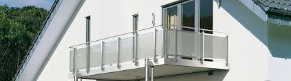 sch co balkone schã co balkone wohnideen infolead mobi