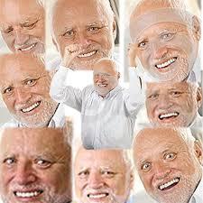 Collage Memes - dank meme univertitizzle