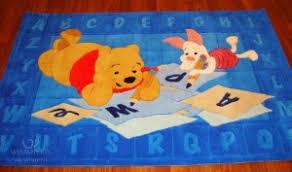 tappeti per bambini disney tappeti disney archivi www webtappetiblog it www webtappetiblog it