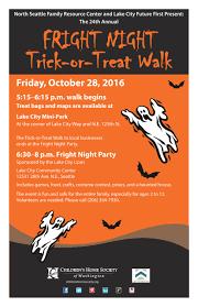 halloween city lakewood wa lake city community center bringing the community together