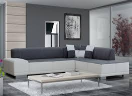 interior design sofa set nurani org