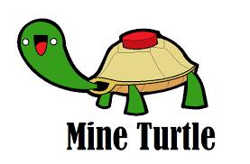Asdf Movie Memes - asdf movie images mine turtle wallpaper and background photos