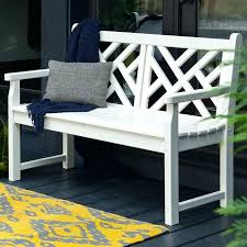 White Plastic Patio Chairs Stackable Articles With White Plastic Patio Chairs Stackable Tag White
