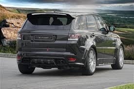 gold range rover range rover sport svr u003d m a n s o r y u003d com