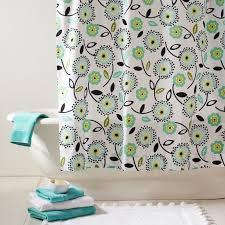 Pottery Barn Curtain Hardware Curtain Pottery Barn Teen Shower Curtain Jamiafurqan Interior
