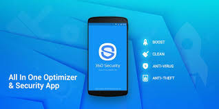 360 security pro apk 360 security antivirus boost apk file