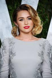 glamorous styles for medium grey hair glamorous bun hairstyles glam hairstyles for glamorous occasion s