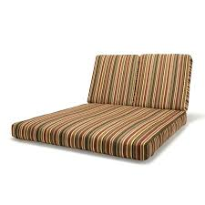 chaise lounge chaise lounge cushion replacement covers universal