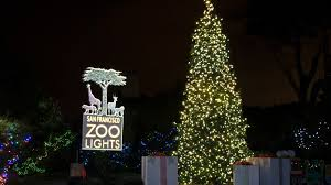 san francisco tree lighting 2017 10 best things to do in the bay area in december 2016 mommy nearest