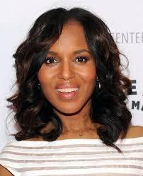 2014 wavy medium length hair trends 80 medium hairstyles for 2014 celebrity haircut trends african