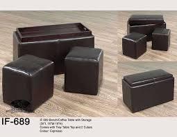 Furniture Stores In Kitchener Waterloo Living If 689 Kitchener Waterloo Funiture Store