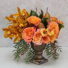 beautiful thanksgiving images orchid spice wow this is one beautiful fall arrangement