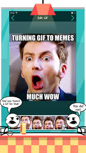 Meme Picture Editor - funny feed free meme generator editor gif maker apps 148apps