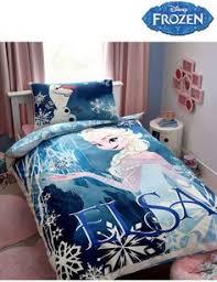 Disney Frozen Bedroom by Walltastic Disney Frozen Wall Mural Princess Alexis U0027 New Room