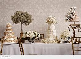 wedding cake nyc new york wedding guide a feast for the wedding cakes and
