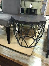 home goods coffee tables home goods tables does homegoods have tablecloths crystal table