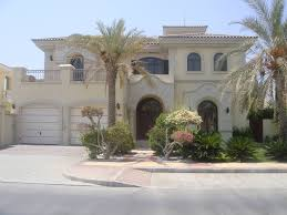 pictures of beautiful houses in dubai house pictures
