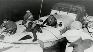 the great cape cod rescue of 1952 necn
