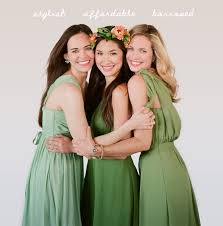 rent bridesmaid dresses rent bridesmaid dresses yuman dakren