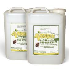 Kill Bed Bugs Can Laundry Detergent Kill Bed Bugs The Laundry Center Nyc