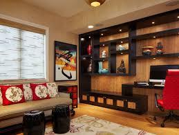 asian home interior design 14 stunning asian living room ideas